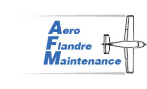 Logo Aero Flandre Maintenance (1)